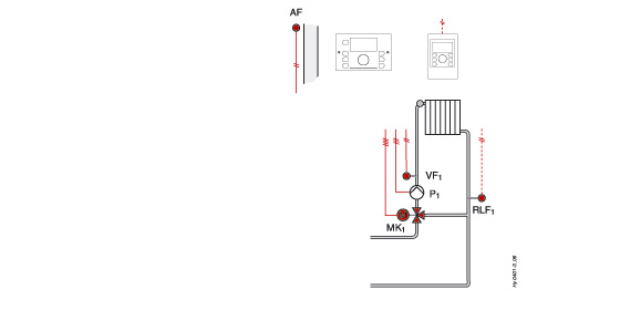 appl-smile-0401ge51